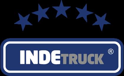 logo-indetruck-retina