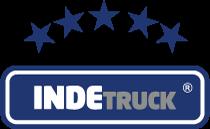 logo-indetruck