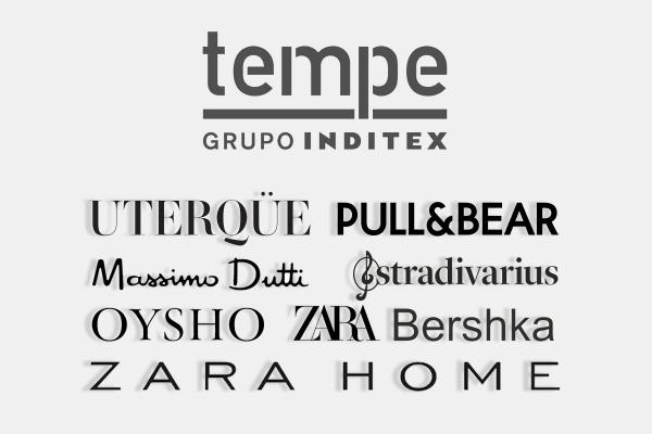 Tempe-Inditex