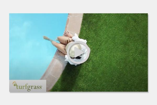 "Vídeo ""Turfgrass Canarias"""