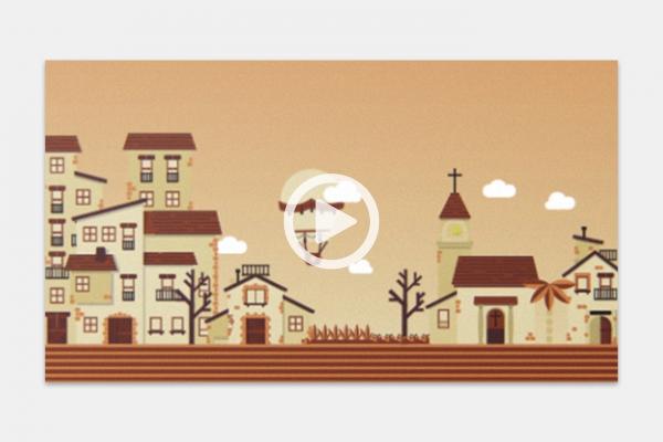 Animación 'Alcoi Ciutat del Nadal'