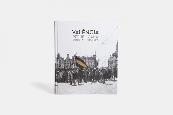 València Republicana